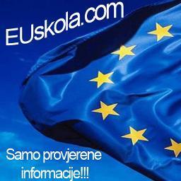Europska-skola