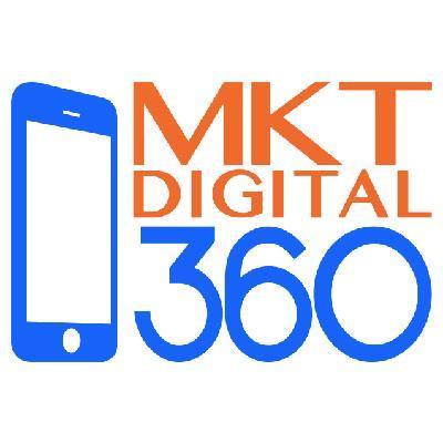 @360MktDigital