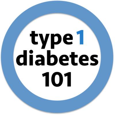 Type 1 Diabetes Dating 2019