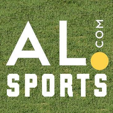 AL.com sports