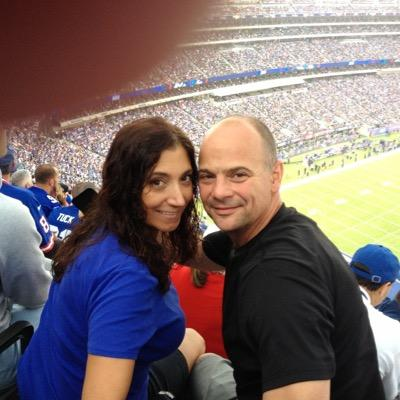 Mark Cannizzaro (@MarkCannizzaro1) Twitter profile photo