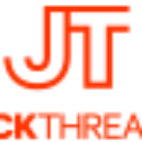 JackThreads Help | Social Profile