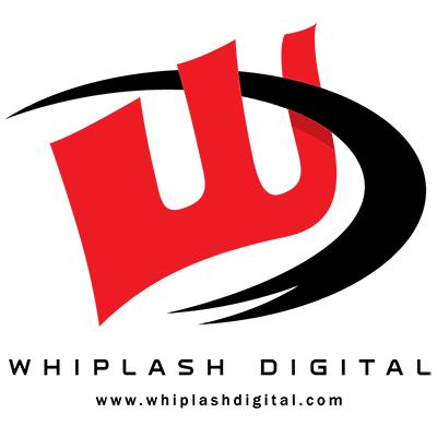 Whiplash Digital