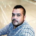 Alfonso Villegas (@030561976cbf441) Twitter
