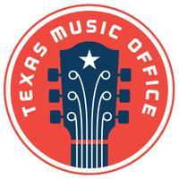 Texas Music Office