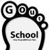 @Goutschool