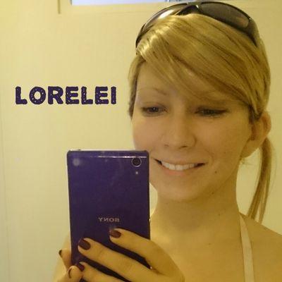 @LoreleiWeb