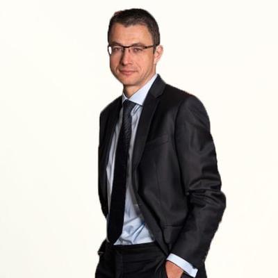 Patrick renault renaultpr twitter for Conseiller du commerce exterieur de la france