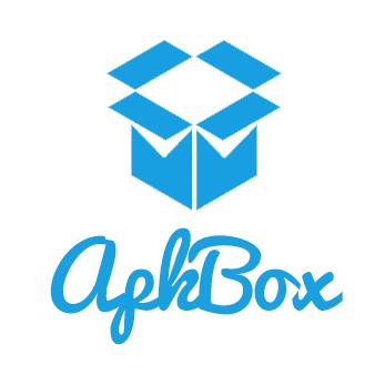 Apkbox