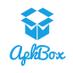 Apkbox_in