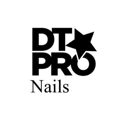 DT Pro Nails DTProNails