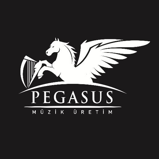 @pegasusmuzik