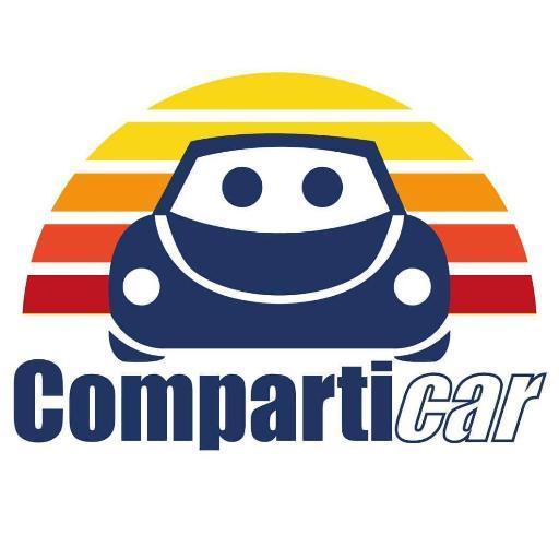 CompartiCar