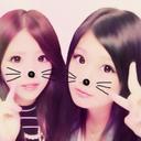 夏海 (@0807_tiara) Twitter
