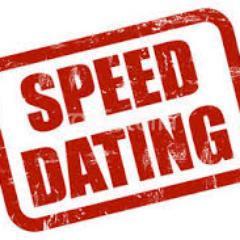 Liste der Websites für Online-Dating