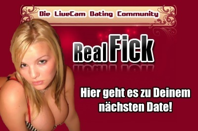 dating community kostenlos Singen