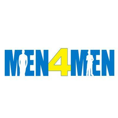 men4man