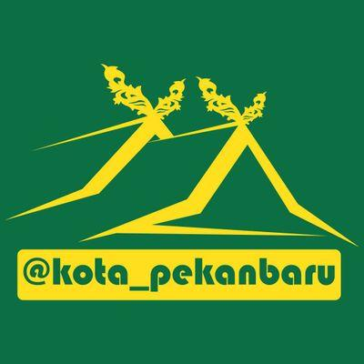 Kota_Pekanbaru