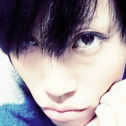 諫山実生 (@MioIsayama) | Twitt...