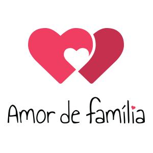 Amor De Família At Umamordefamilia Twitter