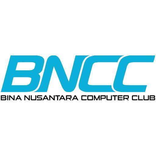 @BNCC_Binus