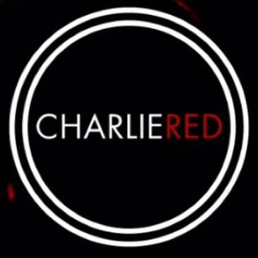 CharlieRED | Social Profile
