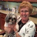Betty Smith - @BettySmithG6 - Twitter