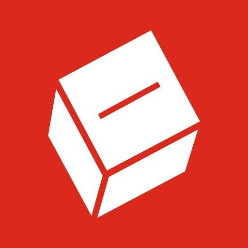 @vote_leave
