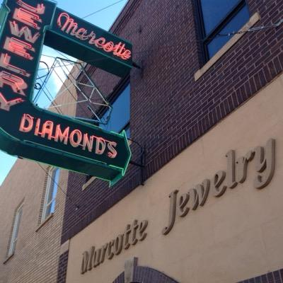 marcotte jewelry marcottejewelry twitter