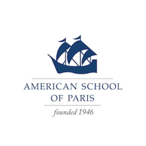 AmericanSchoolParis
