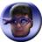 Jesne (@TheJensenBot) Twitter profile photo