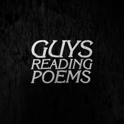 Guys Poems 21