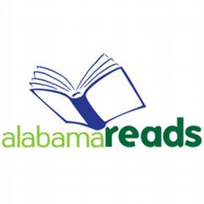 Alabama Reads