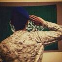 عبدالعزيز المطيري (@05500222) Twitter