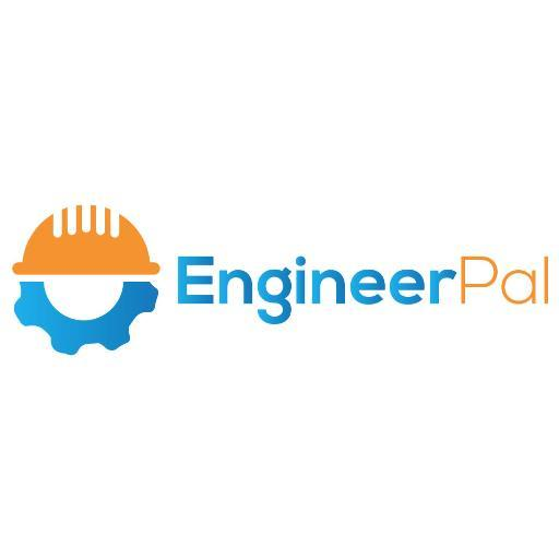 Engineer Pal