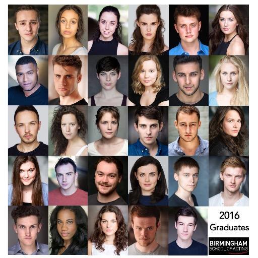 bsa actors 2016 on twitter meet the street of crocodiles cast