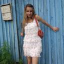 Елена Лунегова (@11kiss1) Twitter