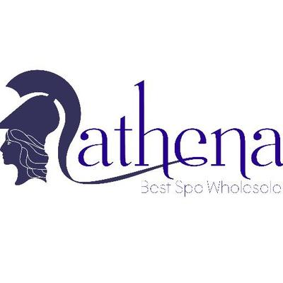 Athena Spa Wholesale Athenawholesale Twitter