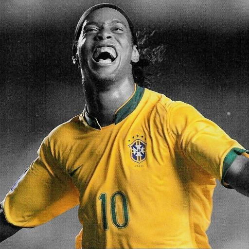 Magia de Fútbol  ⚽