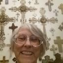 Marguerite Smith - @gmapray - Twitter