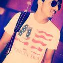 Vishu (@007vishunavda) Twitter