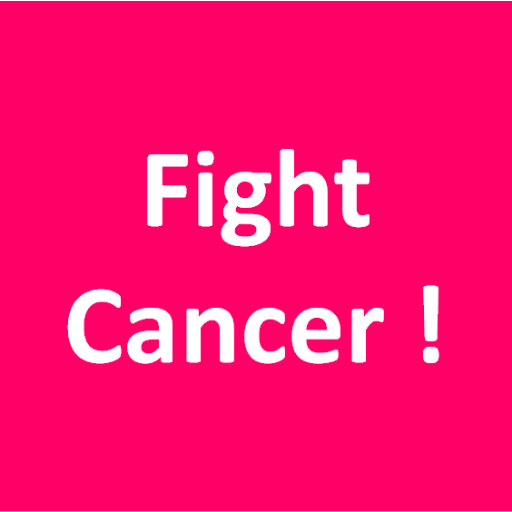 Fight Cancer