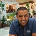 sami al saqqa (@0542_sami) Twitter