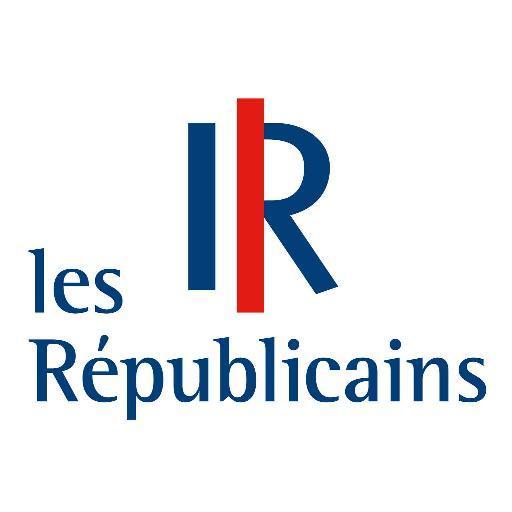 LR Paris 1ère circo