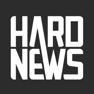 hard news hardnewsnl twitter