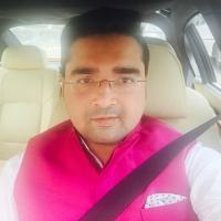 Dhruv Thakkar