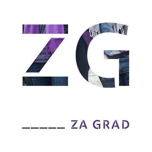 @za_grad