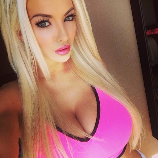 Hottest girls porn, amateur lesbian orgasm video