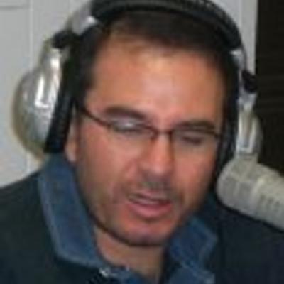 Roberto Martinez on Muck Rack