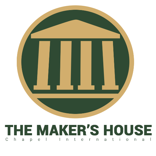 @themakershouse